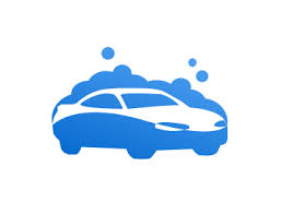 Car Wash A Domicilio Lavado De Carros Costa Rica