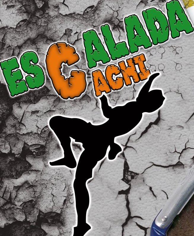Escalada Cachi Rock Climbing - Cartago, Costa Rica