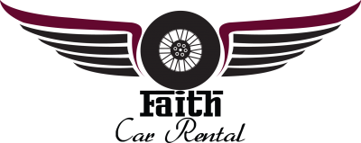 Faith Car Rental
