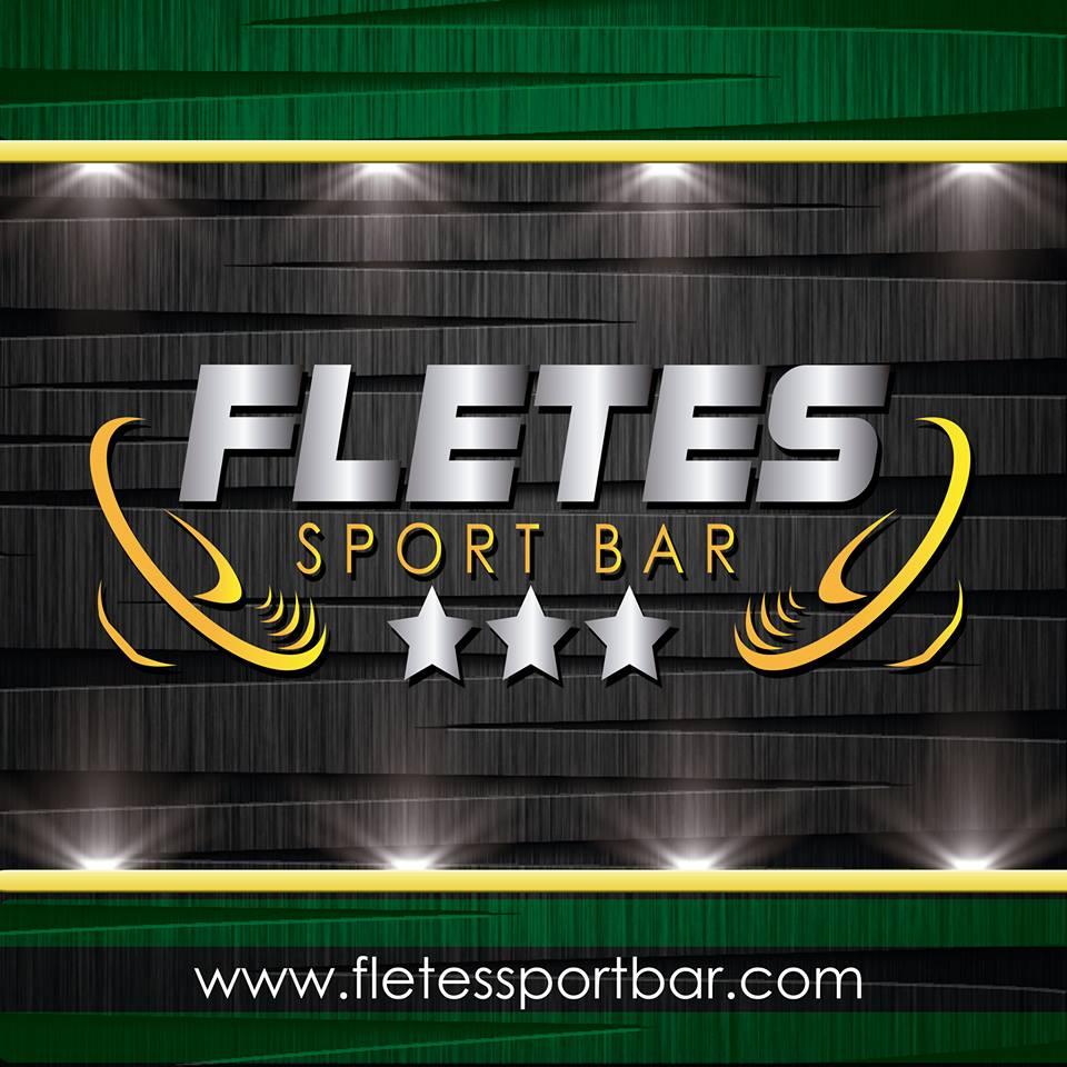 Fletes Sport Bar