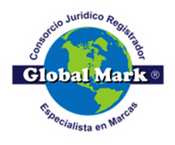 Consorcio Jurídico Global Mark