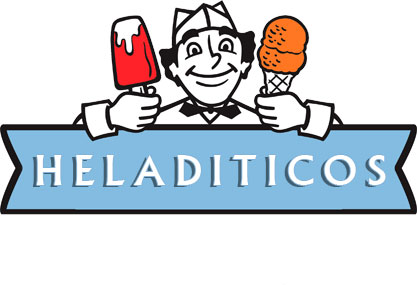 Heladiticos