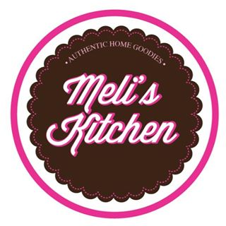 Meli`s Kitchen