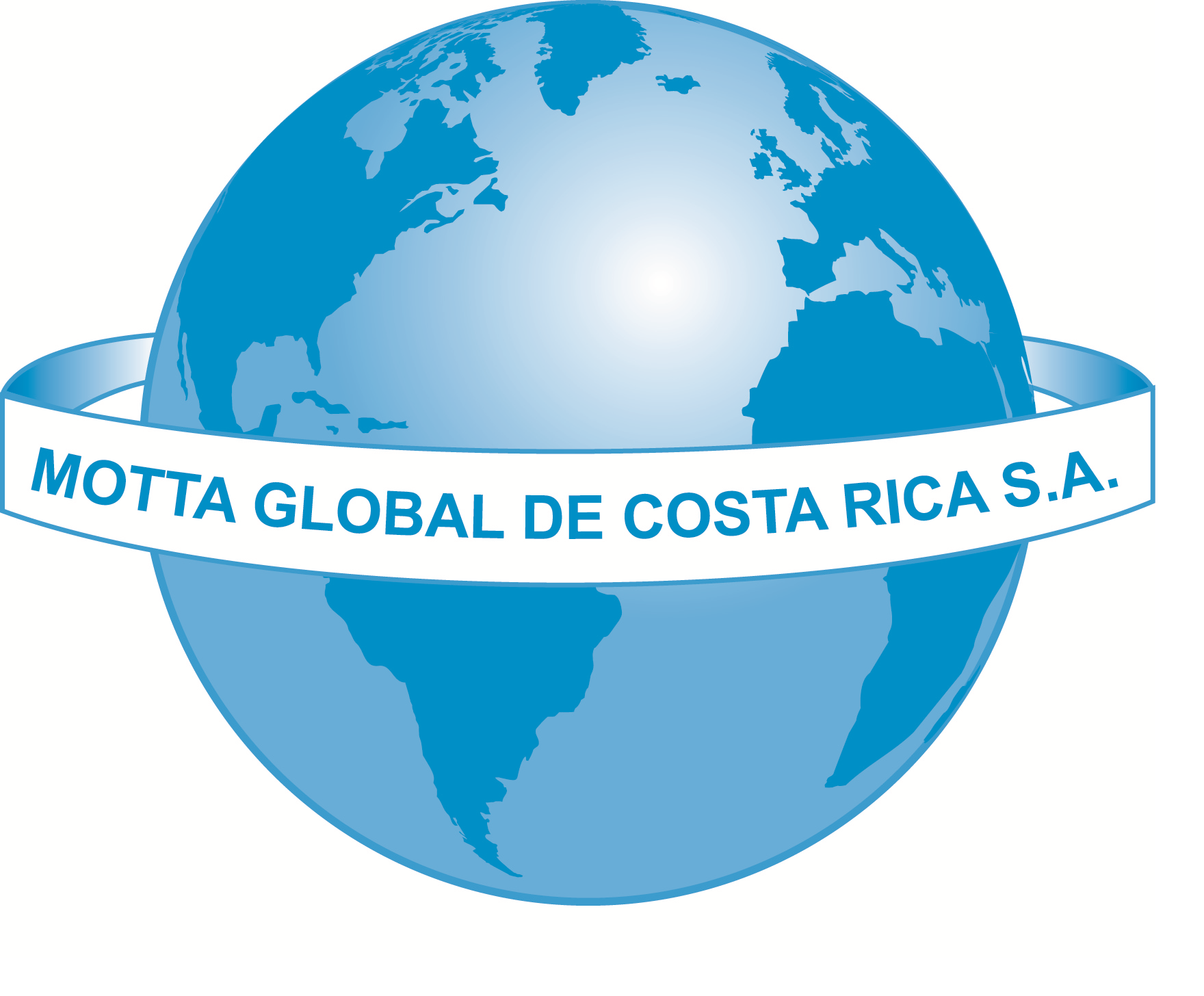 Motta Global De Costa Rica
