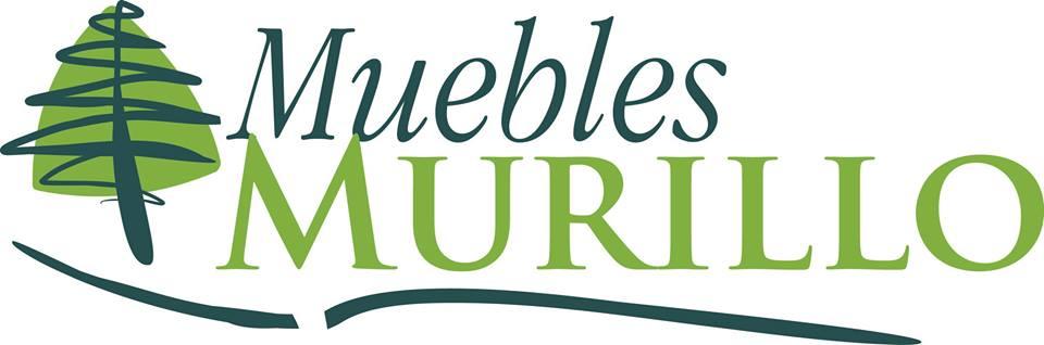 sitios web para pymes en alajuela costa rica
