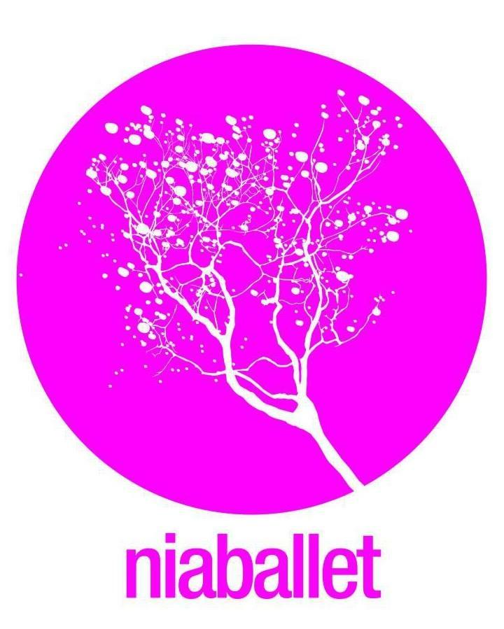 NIABALLET - Centro de artes